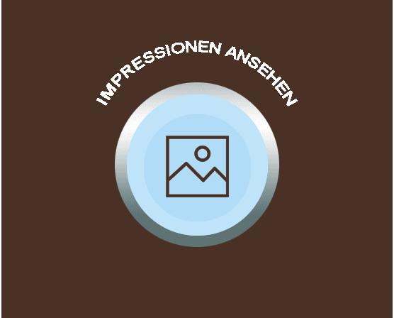 Impressionen ansehen - Tierarztklinik Mitterndorf