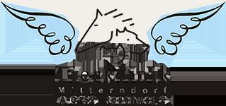 Tierklinik Mitterndorf Logo